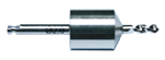 MD Implant Guide Drill - Drilling Guide (Diameter = 9.0mm height= 9.5mm)