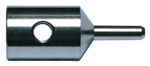 MD Implant Guide Drill - Non Drilling MD Guide Diameter = 7.5mm