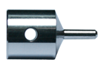 MD Implant Guide Drill - Non Drilling MD Guide Diameter = 10.5mm