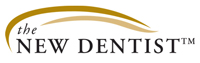 Jackie Golden, Golden Dental Solutions