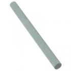 Luxator® Sharpening Stone