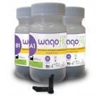 Wagofil™ Ziconium Infused Posterior Composite