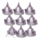 EndoRing II GelWell Cup Refill Pack - Qty 48