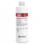 6% Sodium Hypochlorite Refill Bottle, 480 ml/16 oz with 1 x Luer-Lock Dispensing Cap