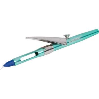 Numbee Intraligamental Syringe