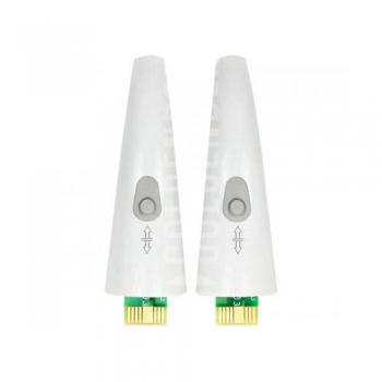 Dental Implant Locator Sensor Holder - Qty 2