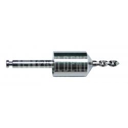 Drilling Guide: Diameter 7.5mm