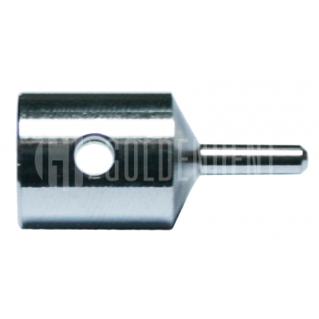 Non Drilling Guide: Diameter 12.0mm