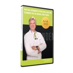 Training DVD - Digital Only