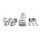 Smart Dentin Grinder Intro Kit