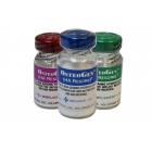 OsteoGen® Bioactive Resorbable Calcium Apatite Graft