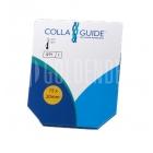 Collaguide Collagen