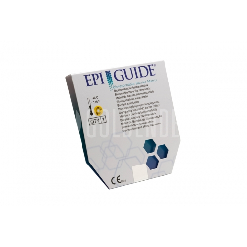 EpiGuide Synthetic - EpiGuide Synthetic Box