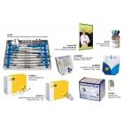 Complete Grafting Starter Kit