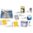 Complete GoldOss Practical Grafting Starter Kit