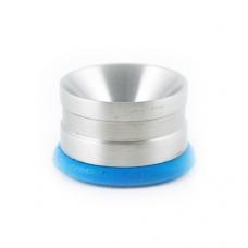 Kosinski Blue Ring Weighted Graft Material Dish