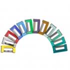 ContacEZ IPR Rainbow Intro Kit - 24 IPR Strips