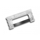 ContacEZ IPR Clear Opener (0.10mm), Single-Sided - Box of 8