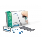 Yirro Plus Comfort Intro Kit