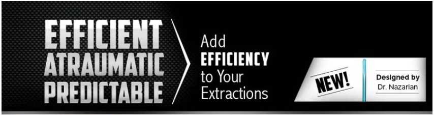 Add effectively to your Extraction