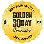 Golden Guarantee