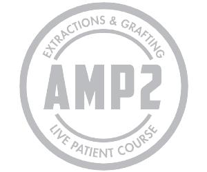 Consider Amplify CE Live Patient Programs!