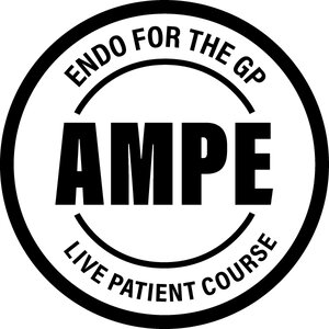 AMPE - Endo for the GP
