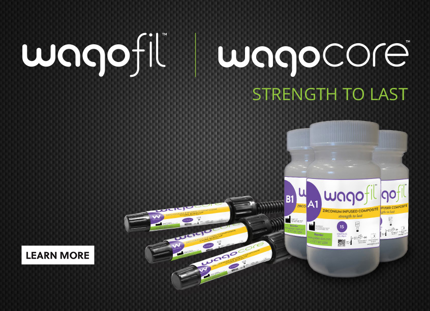 Wago fill and Wagocare Banner