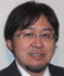 Physics Forceps - Dr. Yoshitsugu Terauchi