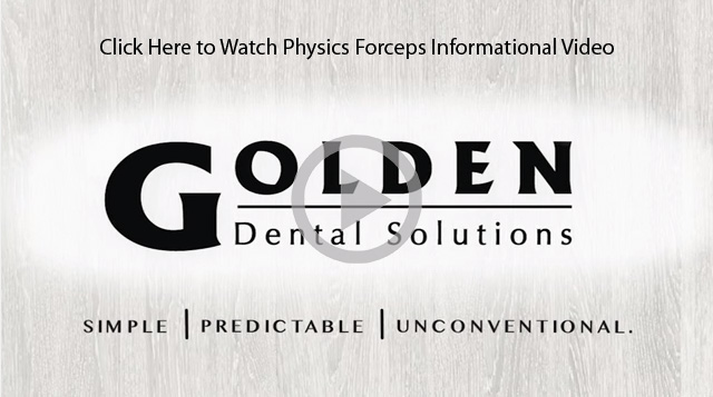 Click Here to Watch Physics Forceps Informational Video