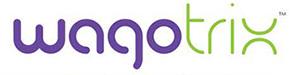 Wagotrix Logo